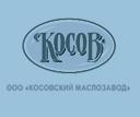 Косов